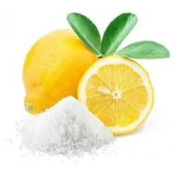 Кислота лимонная 6г