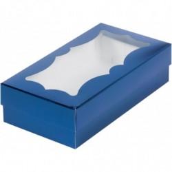 Коробка для макарун...