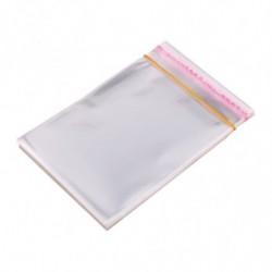 Пакет для пряников 15×15, с...