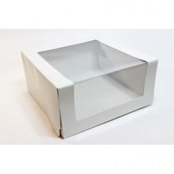 Коробка для торта...