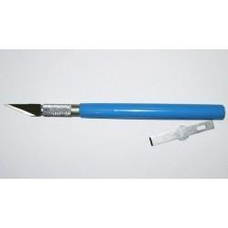 Нож для разрезания мастики