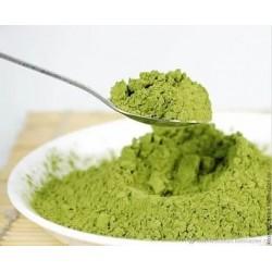 Ячмень зеленый порошок 10г