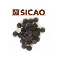 Шоколад Sicao STRONG...