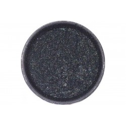 Кандурин «Черный блеск» 5гр