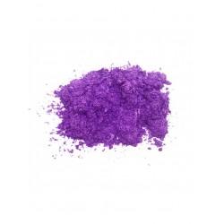 Кандурин «Фиолетовое...