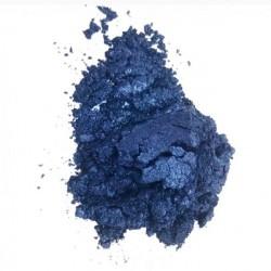 Кандурин «Синий блеск» 5гр