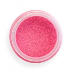 Кандурин «Розовый блеск» 5гр