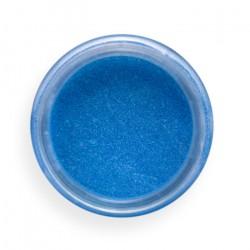 Кандурин «Голубой блеск» 5гр