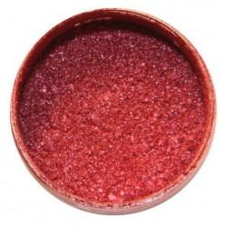 Кандурин «Бордовый блеск» 5гр