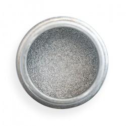 Кандурин «Античное серебро»...