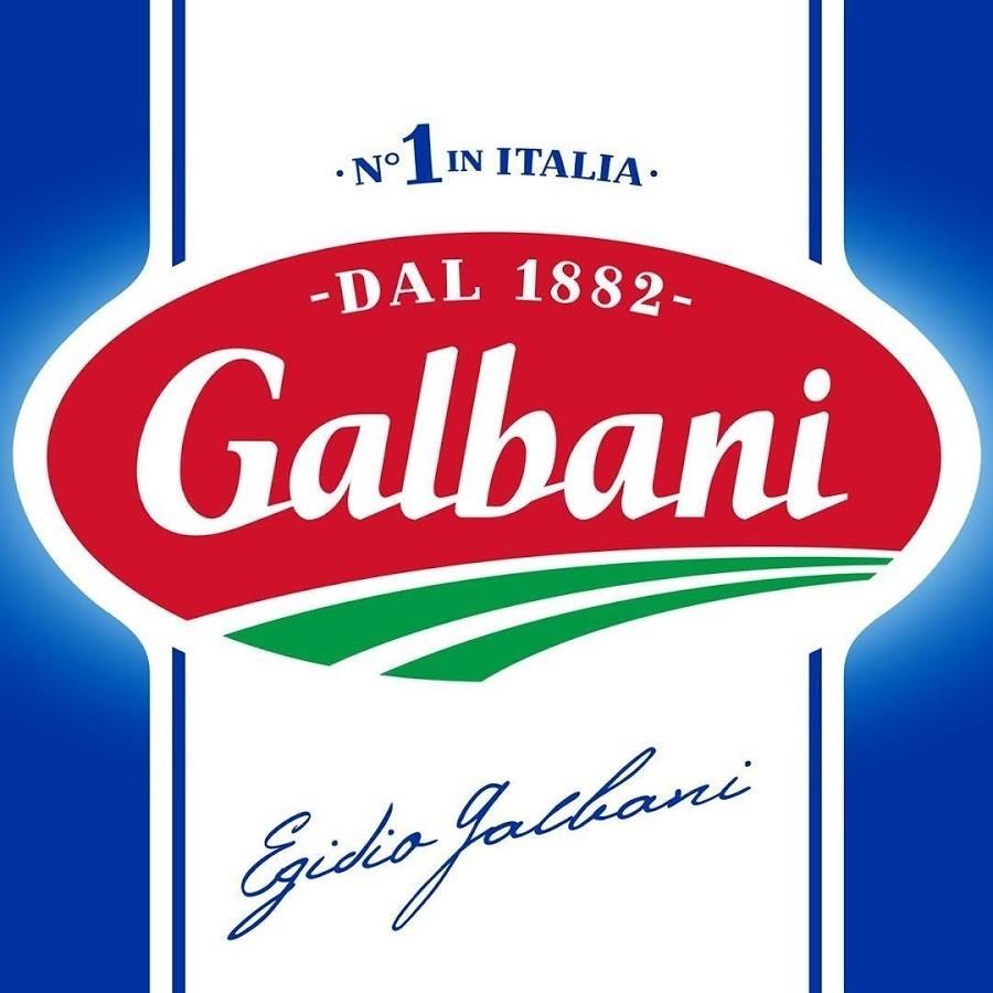 Galbani