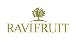 Ravifruit