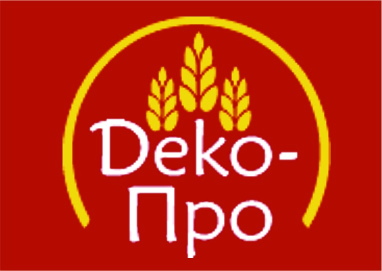 Деко-Про
