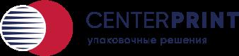 Типография Центр